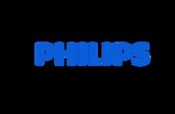 Philips redim