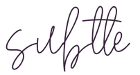 subtle studies logo (1).png