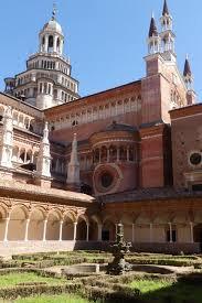 Symposium franco-italien