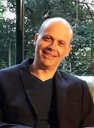 L'écrivain Eric Fouassier alias Yves Magne