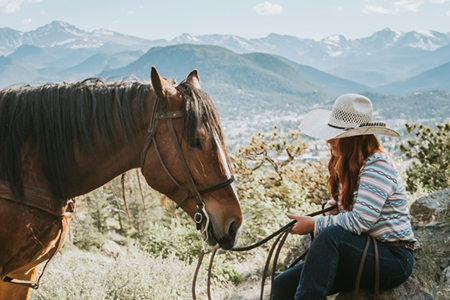 Fun Facts Every Visitor Should Know About Colorado