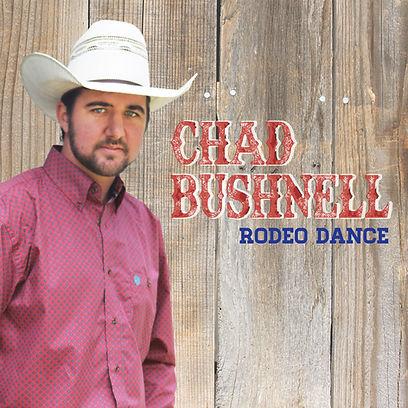 Rodeo Dance (Front).jpg