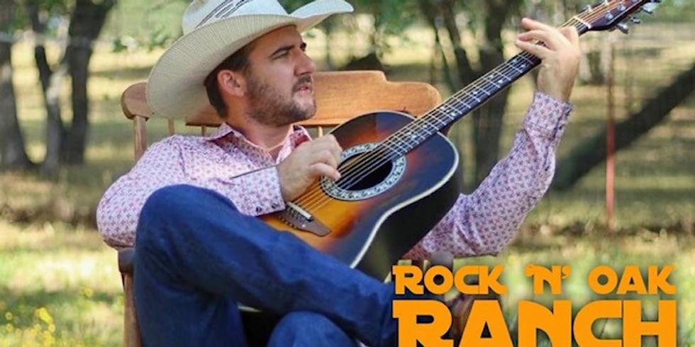 Rock n' Oak Ranch