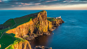 9 of the Best Castles to Visit in Scotland