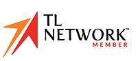 LogoTLNETWORK_member_stacked_4c.jpg