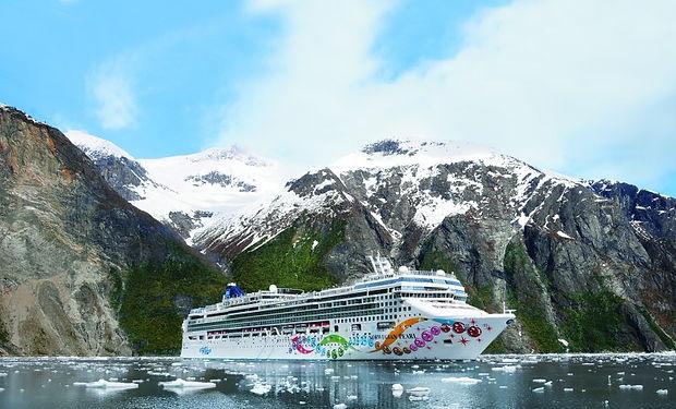 ncl_Pearl_Aerial_Alaska_4_addedSKY.jpeg