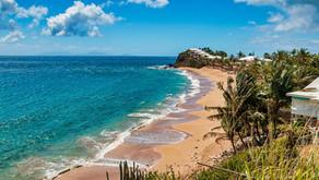 Antigua & Barbuda: More Than Just The Beaches