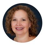 Laura Avital, travel advisor