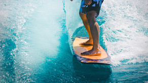 9 of the Top Things to do in Hawai'i