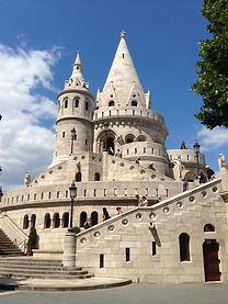 8. Historical places in Budapest.jpg