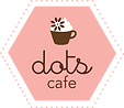 Dots-Cafe-Logo_Color-e1513217014604.png