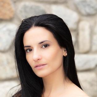 Angela Rebelo