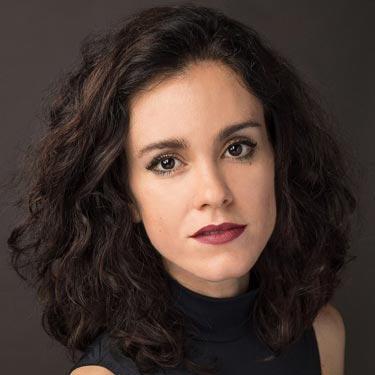 Petra Conti
