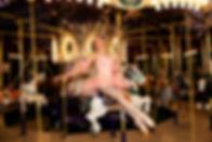 313A3748_edited.jpg