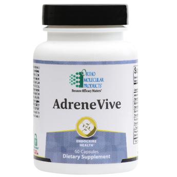 AdreneVie