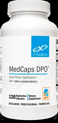MedCaps DPO™