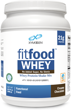 FIT Food™ Whey