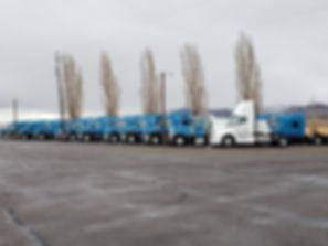 Mason Trucking.jpg