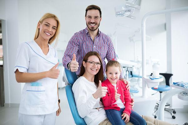 Dental_Magic.jpg