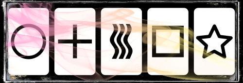ESP-Cards.jpg
