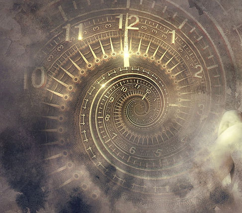 Esoteric Mystery Mentalism and Magic Clt