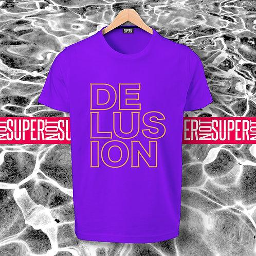 Tshirt Delusion