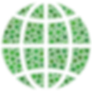 cannabis globe 800x800.png