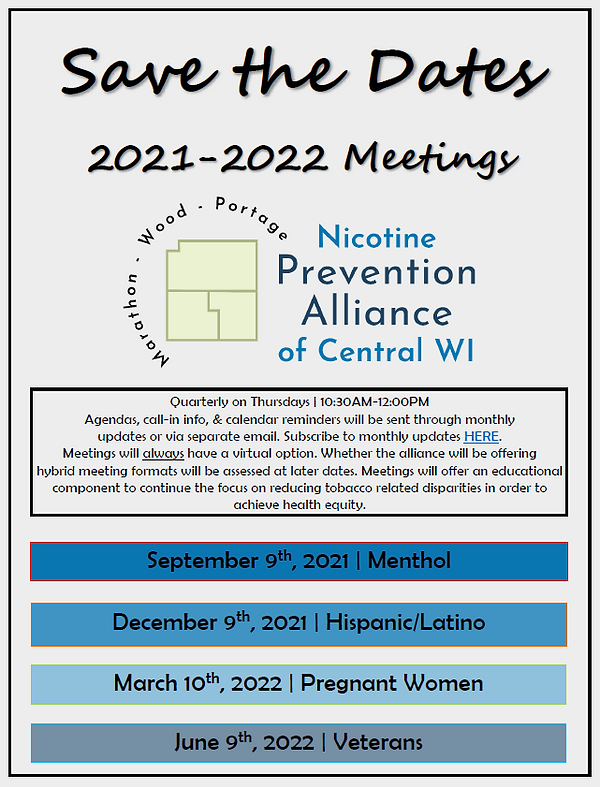 NPACW 2021-2022 Dates.PNG