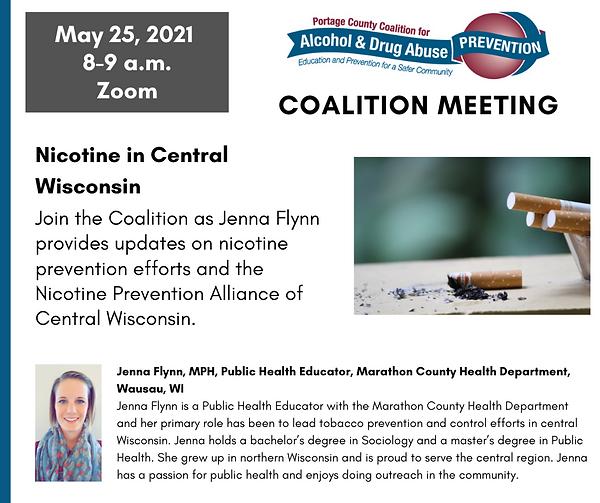 May 2021 AODA Coalition Meeting (1).png