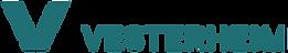 Vesterheim_Logo_color_500.png