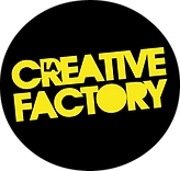 logo-creative-factory.png