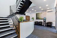 London-Office-2.jpg