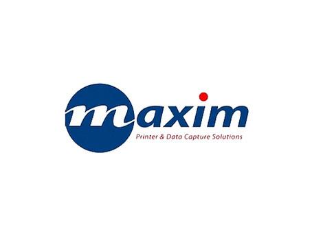 April 2019 Acquired Maxim Computer Services.
