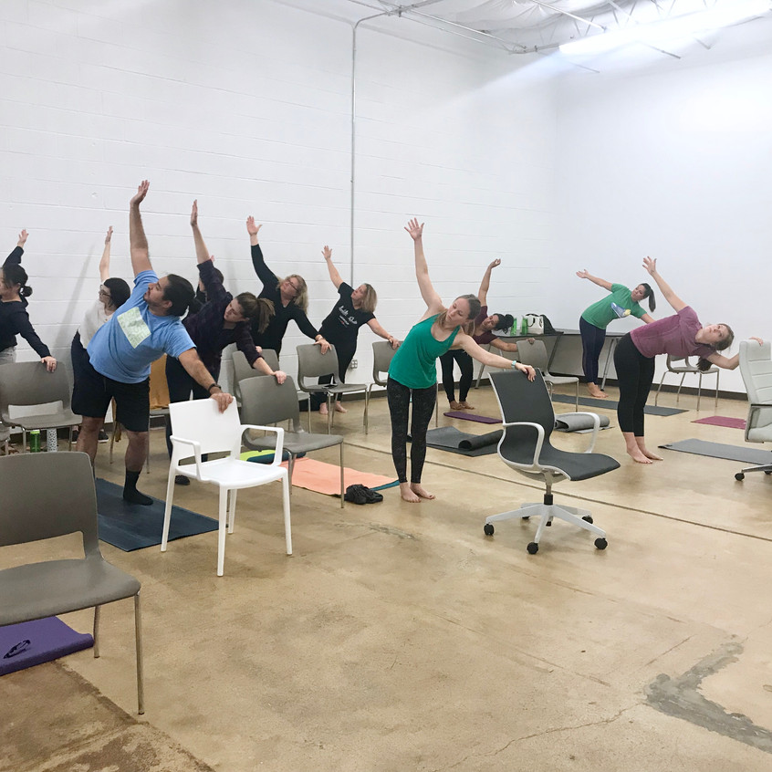 chair-yoga_IR Group-06