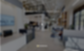 Kimball Atlanta Showroom Tour Icon.PNG
