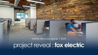 Fox Electric