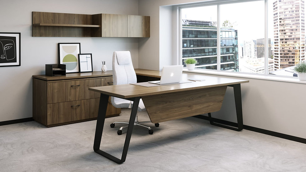 Ribbon-U-Shape-Desk-with-Modesty-copy-scaled_edited.jpg