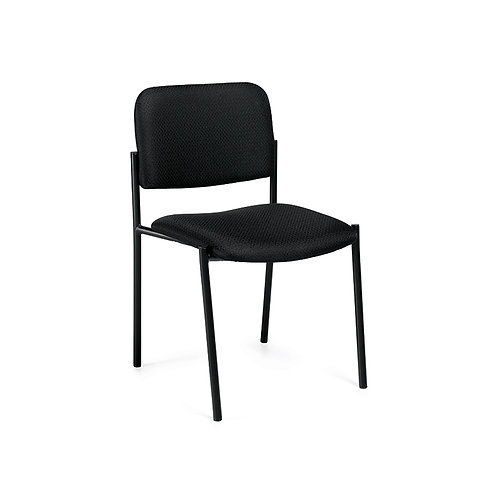Offices To Go Stacking Chair (OTG2748)