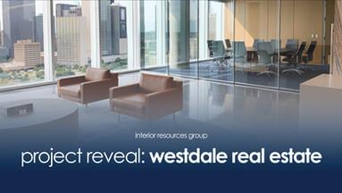 Westdale Real Estate