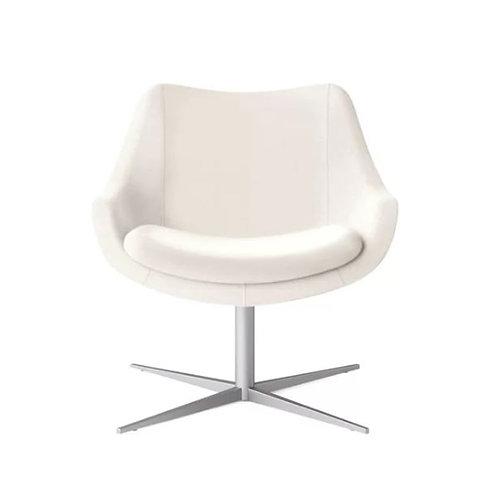 Kimball Bloom Lounge Chair