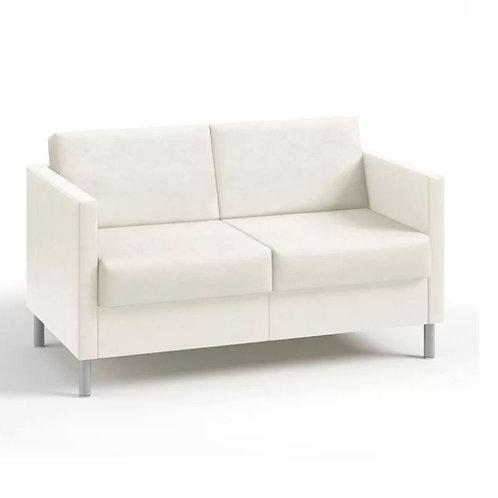 Kimball Boyd 2 Seat Lounge Loveseat