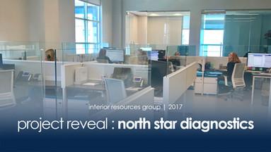NorthStar Diagnostics