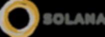 Solana Logo.png