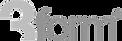 3 Form Logo Grey.png