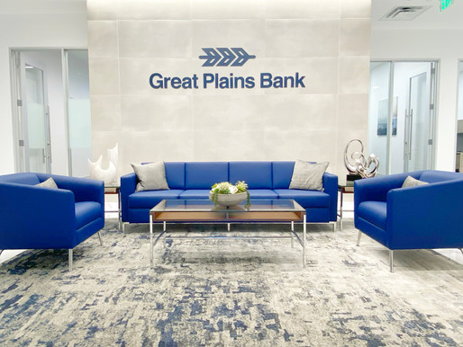 Project Reveal: Great Plains Bank