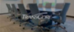 Website Portfolio -Transcore.jpg