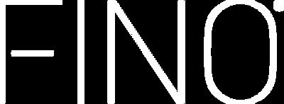 FINO logo 2_white®.png