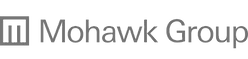 Mohawk-Group LOGO GREY.png