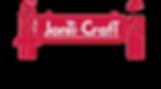 Jonti-Craft_logo_Rev_tag2.png