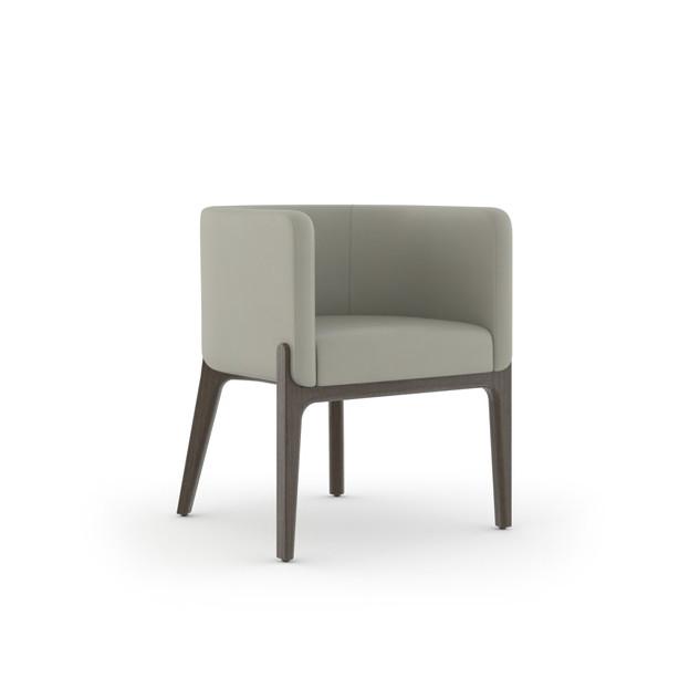 Wilder Guest Chair
